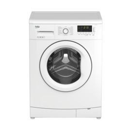 Beko WM74165W Reviews