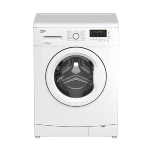 Photo of Beko WM74165   Washing Machine