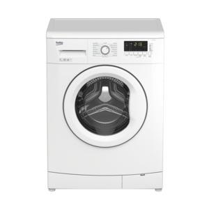 Photo of Beko WM74165W Washing Machine