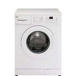 Beko WM84125W   Reviews