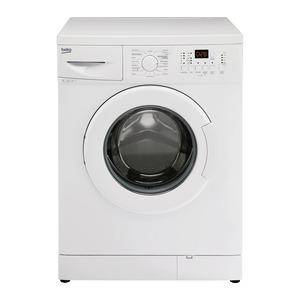 Photo of Beko WM84125W   Washer Dryer