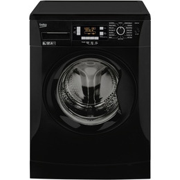 Beko WMB81243L  Reviews