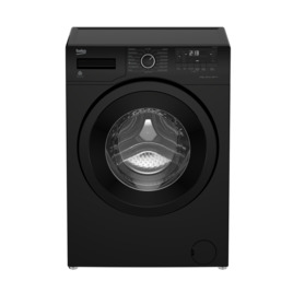 Beko WS832425  Reviews