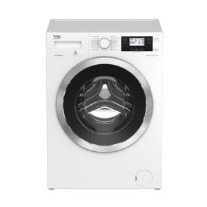 Photo of Beko WJ837543 Washing Machine