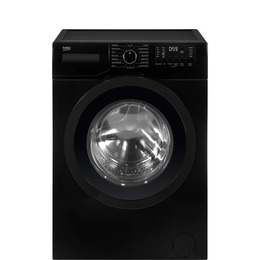 Beko WX842430  Reviews