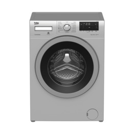 Beko WR852421   Reviews