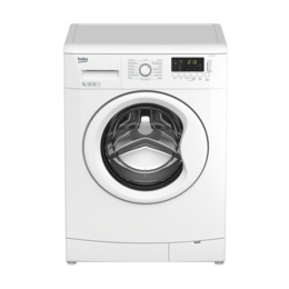 Beko WMB91233L   Reviews