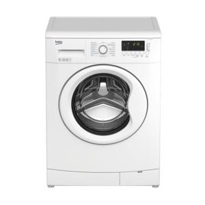 Photo of Beko WMB91233L   Washing Machine