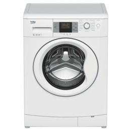 Beko WMB91243L Reviews