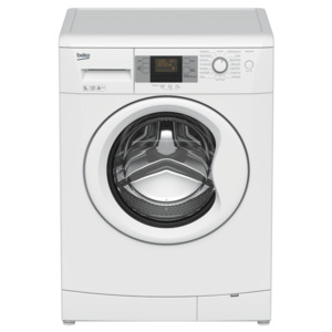 Photo of Beko WMB91243L Washing Machine