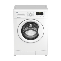 Beko WM94145 Reviews