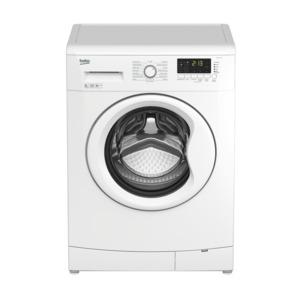 Photo of Beko WM94145 Washing Machine