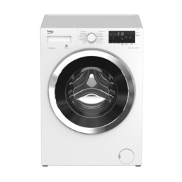 Beko WX943440  Reviews