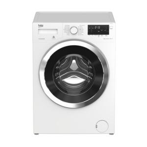 Photo of Beko WX943440  Washing Machine