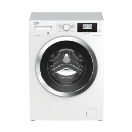 Beko WY104764M Reviews