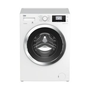 Photo of Beko WY104764M Washing Machine