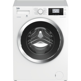 Beko EcoSmart WY114764M Reviews