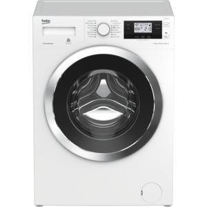 Photo of Beko EcoSmart WY114764M Washing Machine