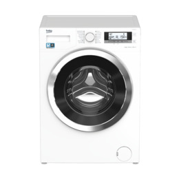 Beko WY124854M Reviews