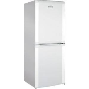 Photo of Beko RCF553 Fridge Freezer