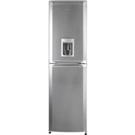 Beko RCF582D   Reviews