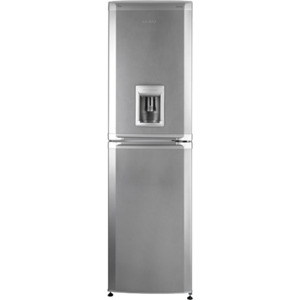Photo of Beko RCF582D   Fridge Freezer