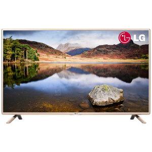 Photo of LG 55LF5610 Television