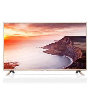 Photo of LG 50LF5610 Television