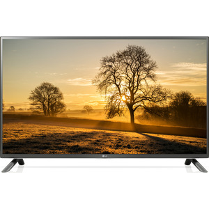 Photo of LG 32LF650V Television