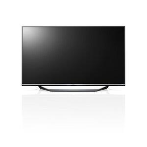 Photo of LG 79UF770V Television