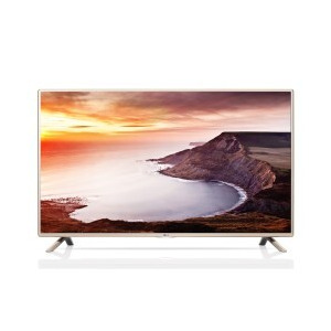 Photo of LG 42LF5610 Television