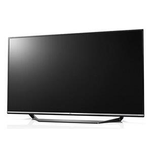 Photo of LG 40UF770V Television