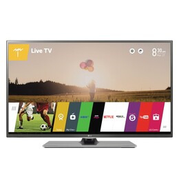 LG 50LF652V Reviews
