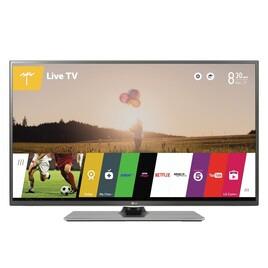 LG 50LF652V Reviews