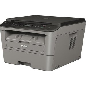 Photo of Brother DCP-L2500D Printer
