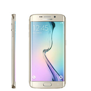 Photo of Samsung Galaxy S6 Edge 128GB Mobile Phone