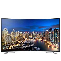Samsung UE55HU7100 Reviews