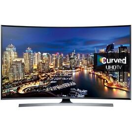 Samsung UE55JU7500 Reviews