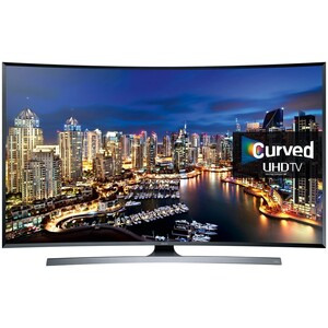 Photo of Samsung UE55JU7500 Television