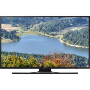 Photo of Samsung UE40JU6445 Television