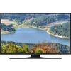 Photo of Samsung UE48JU6445 Television