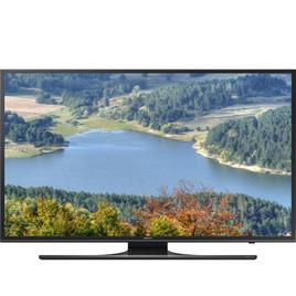 Samsung UE48JU6445 Reviews