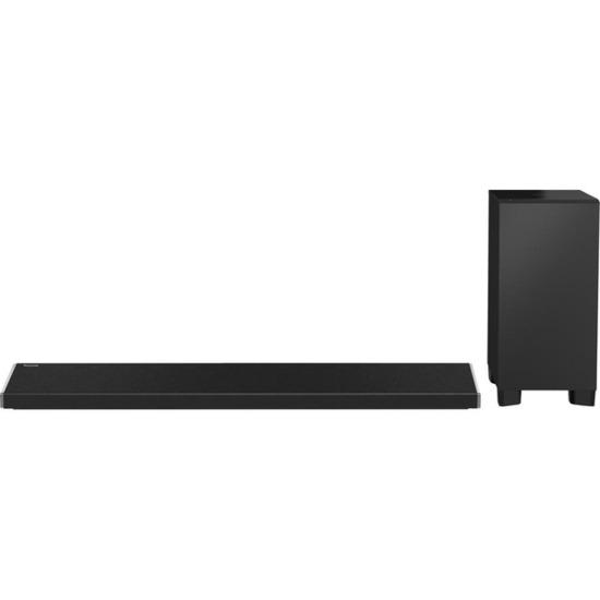 Panasonic SC-ALL70TEBK 3.1 Wireless Sound Bar