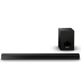 Sony HT-CT80  Reviews