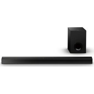 Photo of Sony HT-CT80  Speaker