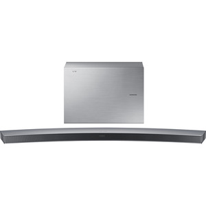 Photo of Samsung HW-J6001 Speaker