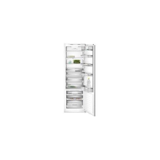 Siemens KI42FP60GB Integrated Tall Fridge