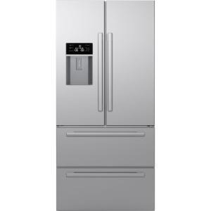 Photo of Blomberg KFD4952XD Fridge Freezer