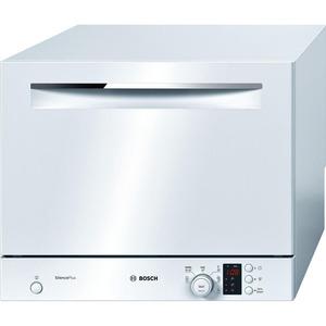 Photo of Bosch SKS62E22EU Dishwasher