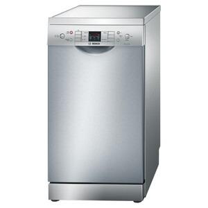Photo of Bosch SPS53M08GB Dishwasher